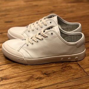 NEW Rag&Bone Sneakers W8
